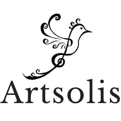 Artsolis